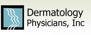 Dermatology Physicians, Inc.