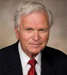 Dr. Robert L. Roschel