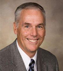 Dr. John B. Legere