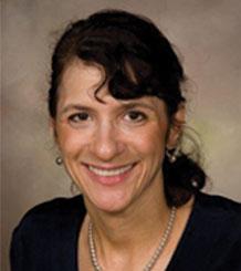 Dr. Marisa F. Baldassano