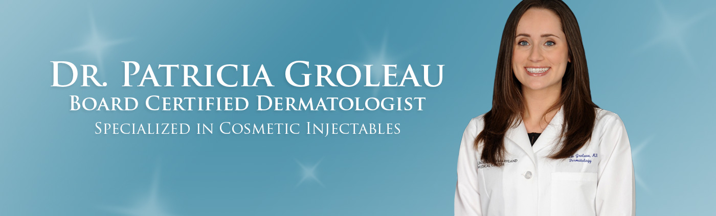 Dermatology Physicians, Inc  | Lancaster, PA Dermatologist | Medical